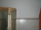 Fliesenspiegel